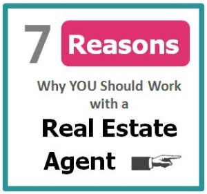 7-Reasons-You-Should-Work-With-a-Real-Estate-Agent