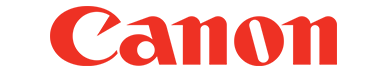 Canon USA Ad Agency Endorsement