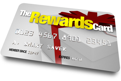 Customer Loyalty is King!